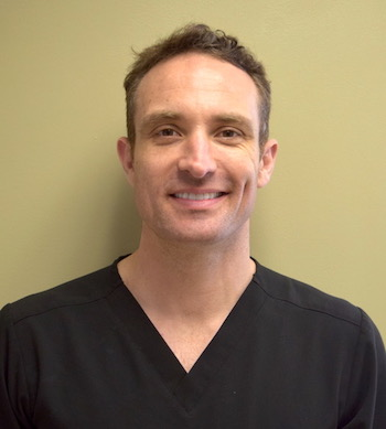 dentist in Merrifield VA