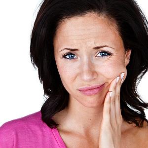oral surgeon Vienna VA